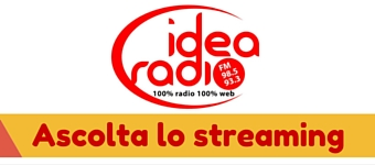 Ascolta lo streaming