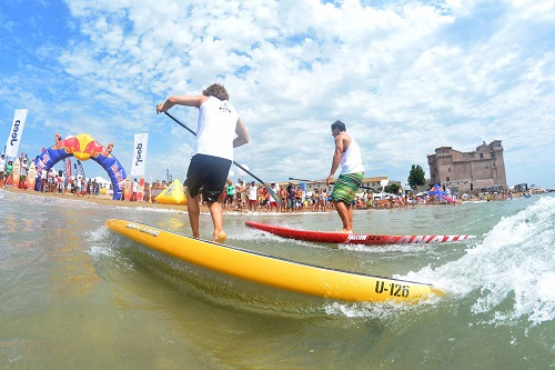 surf expo3